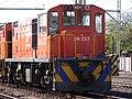 SAR Class 36-200 36-233.JPG