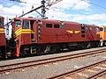 SAR Class 5E1 Series 5 E1015.JPG