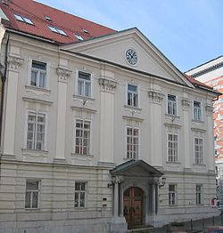 SAZU-Ljubljana.JPG