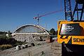 SBB A13 Brücke St Margrethen 06.JPG