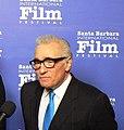 SBIFF 2012 SBclick Scorsese 2 (6794397541).jpg