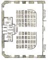 SC Legislative Manual 1917 (p. 134 & 135).png