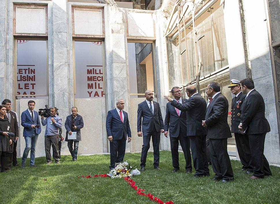 SD visits Turkey 1000w q95