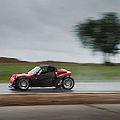 SECMA F16 - Circuit de Clastres le 10 mai 2014 - Image Picture Photo (14174046312).jpg