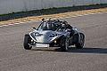 SECMA F16 - Club ASA - Circuit Pau-Arnos - Le 7 février 2014 - Honda Porsche Renault Secma Seat - Photo Picture Image (12371548375).jpg