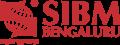 SIBM-B.png