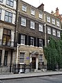 SIR FREDERICK TREVES - 6 Wimpole Street Marylebone London W1G 8AL.jpg