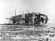 SMS Adler 1889 2