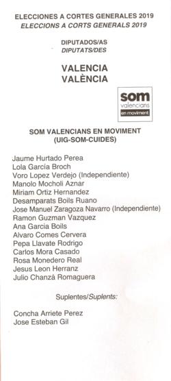 SOM congreso 2019 VLC.png