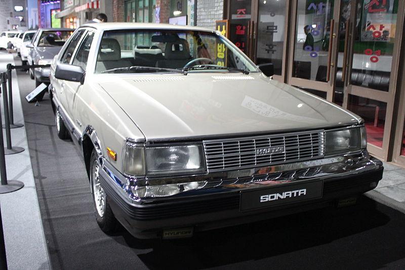 Apex Used Cars New Minas