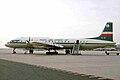 SP-LSB IL-18 LOT Polish A-l FRA 08DEC67 (6944644059).jpg