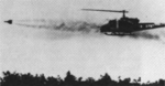 SS.11 missile launched from UH-1 Iroquois helicopter.png
