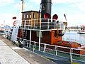 SS Nalle Oskarshamn.jpg