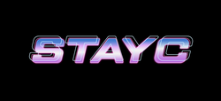 STAYC logo.png