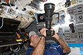 STS-125 Grunsfeld FD3.jpg
