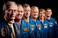 STS-1 STS-135 row.jpg
