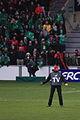 ST vs Connacht 2012 100.JPG