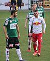 SV Ried RB Salzburg 24.JPG