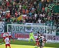 SV Ried gegen FC Red Bull Salzburg (August 2016) 49.jpg