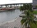 SW 2 AVE Bridge.jpg