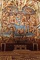 SZ Romtour Sixtinische Kapelle 14.jpg