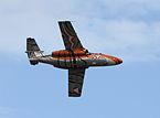 Saab 105 OE RF-26 RIAT.jpg