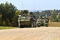 Saber Junction 2012 121013-A-HE359-018.jpg