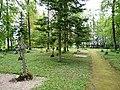 Saduküla kalmistu.jpg