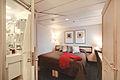 Safari Endeavour - Admiral Stateroom.jpg