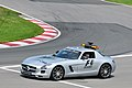 Safety car taken for a spin.jpg