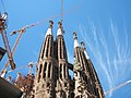 Sagrada Familia 0103.JPG
