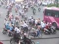 File:Saigon traffic.ogv