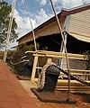 Sailmakers Shed, Broome Museum, Western Australia 02.jpg