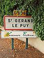 Saint-Gérand-le-Puy-FR-03-panneau d'agglomération-2.jpg