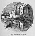 Saint-Genis-Laval - La Mouche.jpg