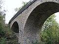 Saint-Jean-de-Braye pont rail sur la Bionne 2.jpg