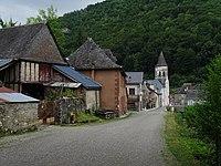 Saint-Lary 01.jpg