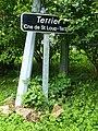 Saint-Loup-Terrier-FR-08-panneau-02.jpg