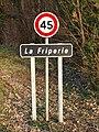 Saint-Sérotin-FR-89-La Friperie-panneau-01.jpg