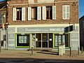 Saint-Valérien-FR-89-agence immobilière-02.jpg