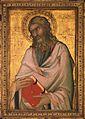Saint Andrew MET DP343101.jpg
