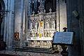 Saint Anne Auray - Choeur.jpg