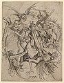 Saint Anthony Tormented by Demons MET DP820032.jpg
