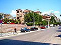 Saint Demetrius Salonica 2.jpg
