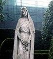 Saint Elisabeth of Portugal.jpg