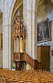 Saint Fulcran cathedral of Lodeve 10.jpg