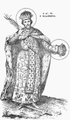 Saint Jovan Vladimir (Acolouthia).png