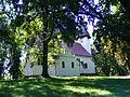 Saint Nicholas church in Kamień Pomorski bk1.JPG