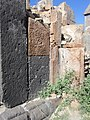 Saint Sargis Monastery, Ushi 050.jpg