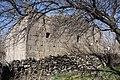 Saint Stepanos church in Aragats, Armavir 04.jpg